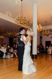 Last Chance, First Dance-1023