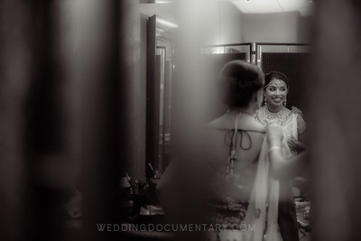 Avni_Rahul_Wedding-162