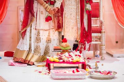 Avni_Rahul_Wedding-736