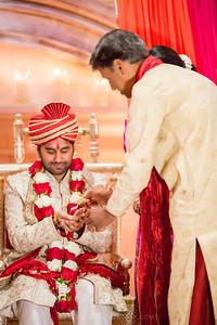 Avni_Rahul_Wedding-631