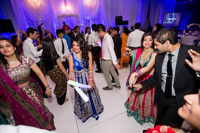 Kriti_Amit_Wedding-2182