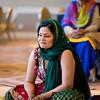 Kriti_Amit_Wedding-4