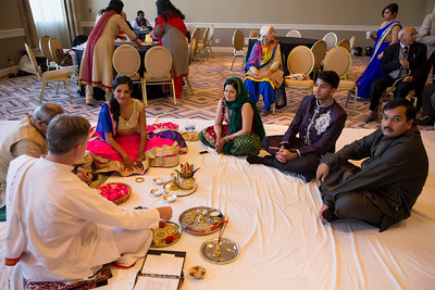 Kriti_Amit_Wedding-5