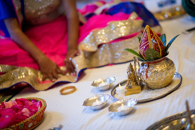 Kriti_Amit_Wedding-8