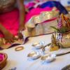 Kriti_Amit_Wedding-8