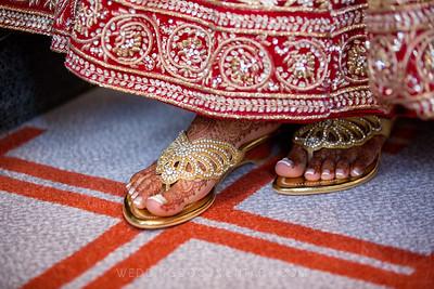 Kriti_Amit_Wedding-427
