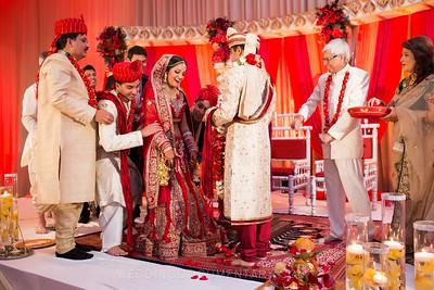 Kriti_Amit_Wedding-1305