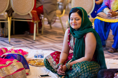 Kriti_Amit_Wedding-29