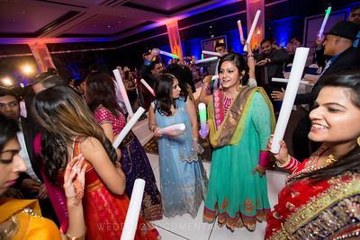 Kriti_Amit_Wedding-2165