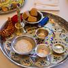 Kriti_Amit_Wedding-2
