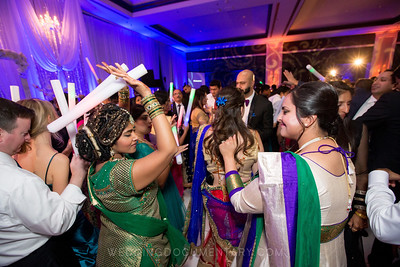 Kriti_Amit_Wedding-2164
