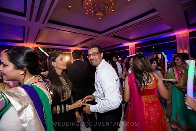 Kriti_Amit_Wedding-2161