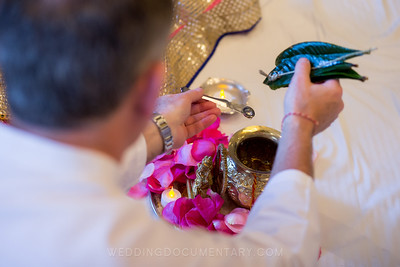 Kriti_Amit_Wedding-31