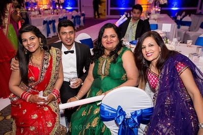 Kriti_Amit_Wedding-2185