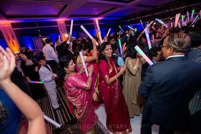 Kriti_Amit_Wedding-2144