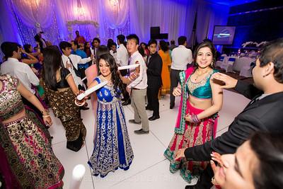 Kriti_Amit_Wedding-2181