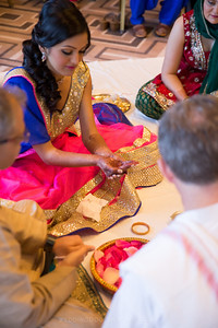 Kriti_Amit_Wedding-10