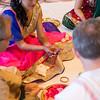 Kriti_Amit_Wedding-10