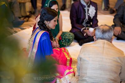 Kriti_Amit_Wedding-26