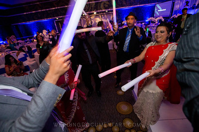 Kriti_Amit_Wedding-2172