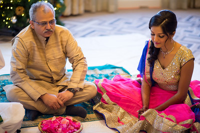Kriti_Amit_Wedding-3