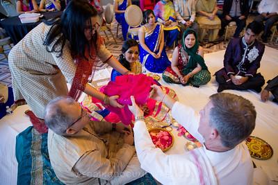 Kriti_Amit_Wedding-32