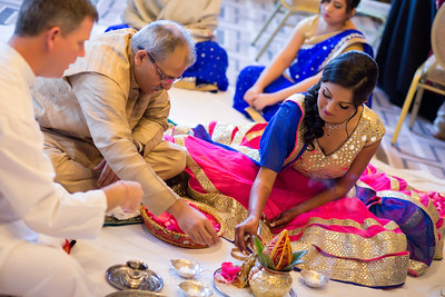 Kriti_Amit_Wedding-24