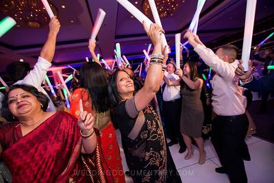Kriti_Amit_Wedding-2135