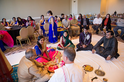 Kriti_Amit_Wedding-33