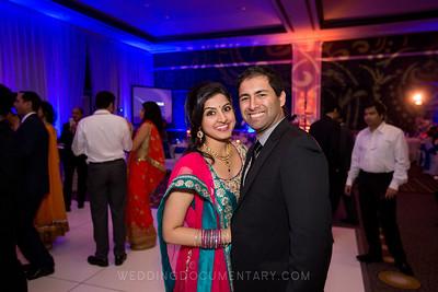 Kriti_Amit_Wedding-2184