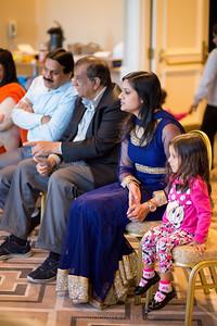 Kriti_Amit_Wedding-23