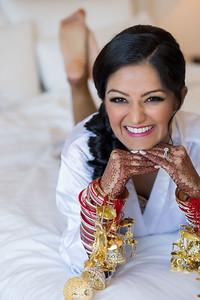 Kriti_Amit_Wedding-162