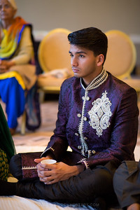 Kriti_Amit_Wedding-6