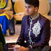 Kriti_Amit_Wedding-6