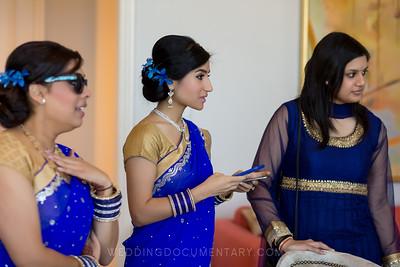 Kriti_Amit_Wedding-245