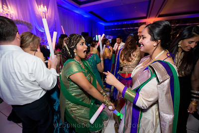 Kriti_Amit_Wedding-2162
