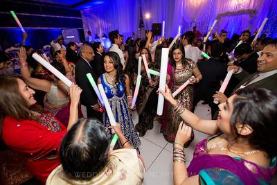 Kriti_Amit_Wedding-2176