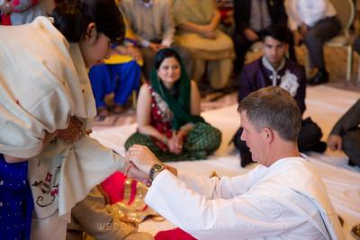 Kriti_Amit_Wedding-41