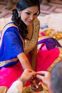 Kriti_Amit_Wedding-37