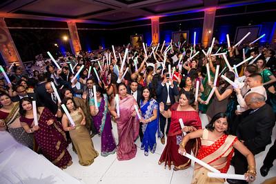 Kriti_Amit_Wedding-2156