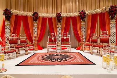 Kriti_Amit_Wedding-631
