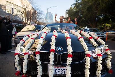 Kriti_Amit_Wedding-989