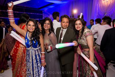 Kriti_Amit_Wedding-2178