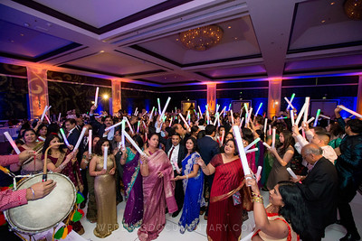 Kriti_Amit_Wedding-2155