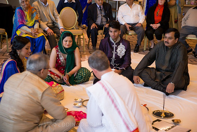 Kriti_Amit_Wedding-9