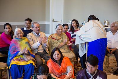 Kriti_Amit_Wedding-44