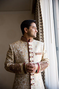 Kriti_Amit_Wedding-208