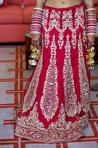 Kriti_Amit_Wedding-285