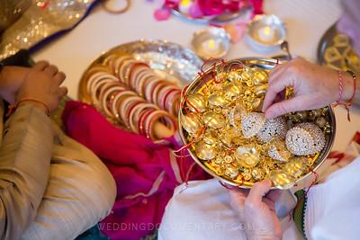 Kriti_Amit_Wedding-43