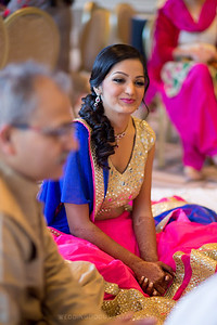 Kriti_Amit_Wedding-19